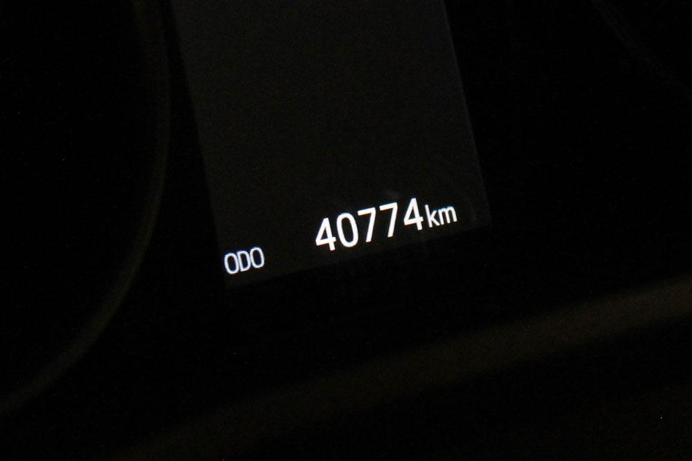 Удаление сажевого фильтра на Toyota Hilux 2.8d / Тойота Хайлюкс 2.8 дизель